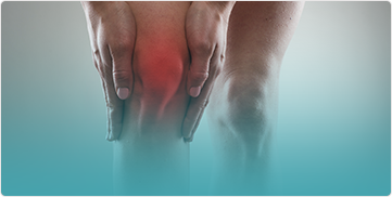 Knee Injuries and Rehab