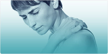 Pain Management and Rehabilitation