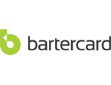 bartecard