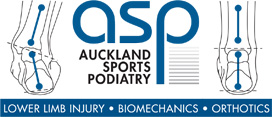 auckland sports podiatry